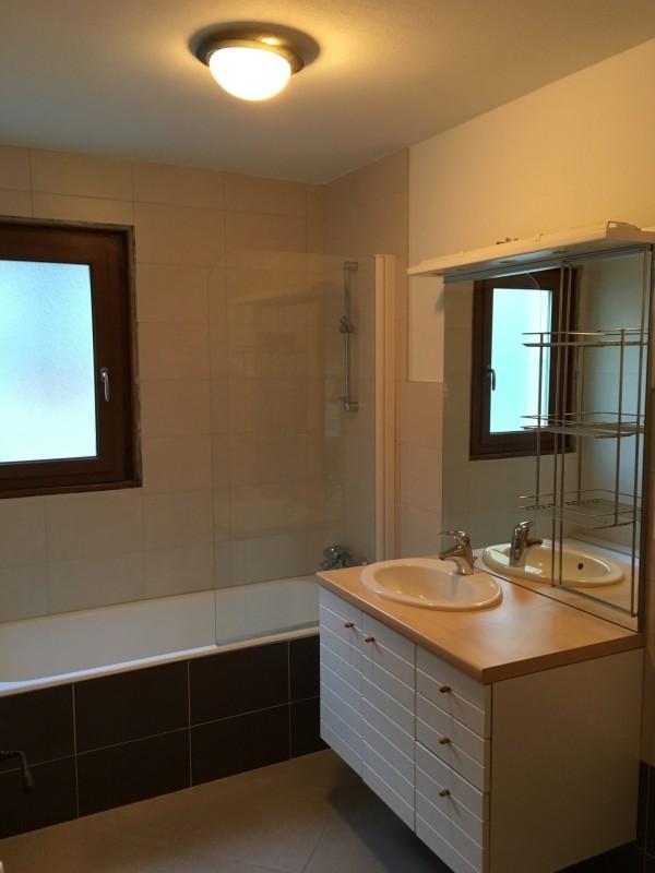 Toure-1-salle-de-bain-location-appartement-chalet-Les-Gets