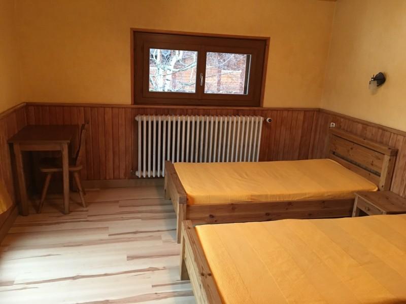 Toure-2-chambre-lits-simples-location-appartement-chalet-Les-Gets