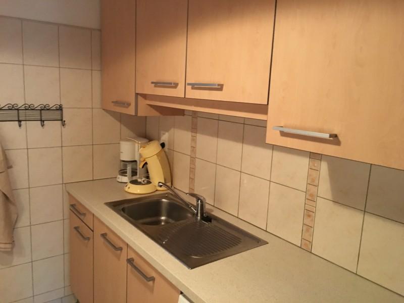 Toure-2-cuisine-location-appartement-chalet-Les-Gets