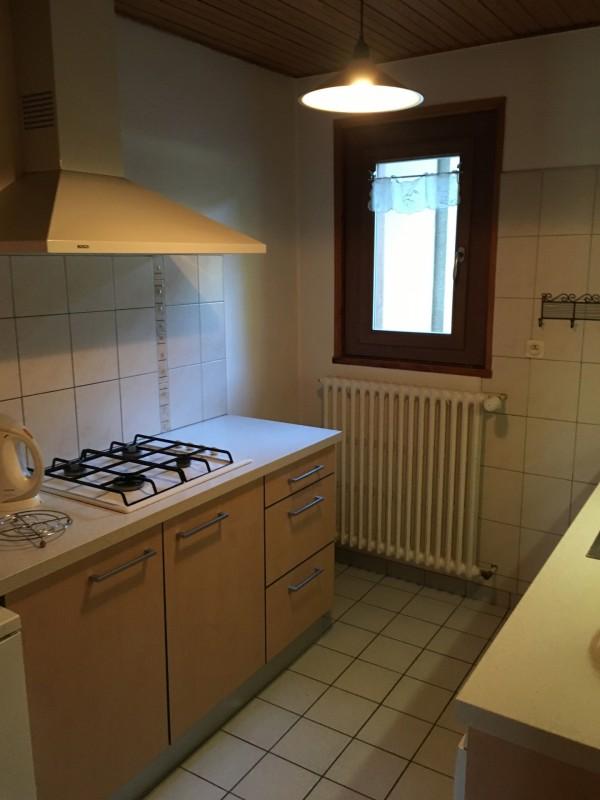 toure2-cuisine-41590