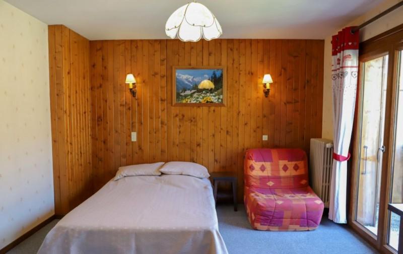 Tournier-1-chambre-double-location-appartement-chalet-Les-Gets