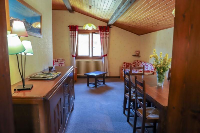 Tournier-4-sejour-location-appartement-chalet-Les-Gets