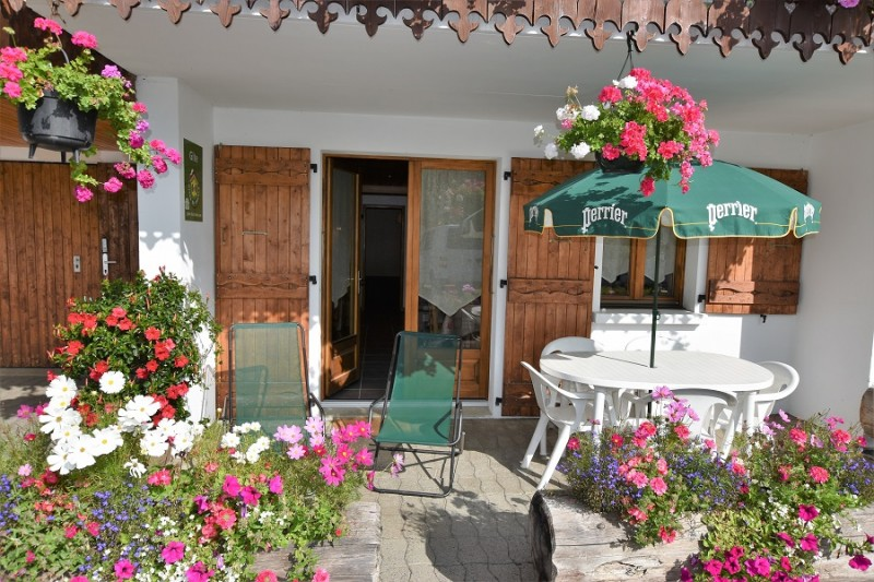 Turche-Myosotis-terrasse-location-appartement-chalet-Les-Gets