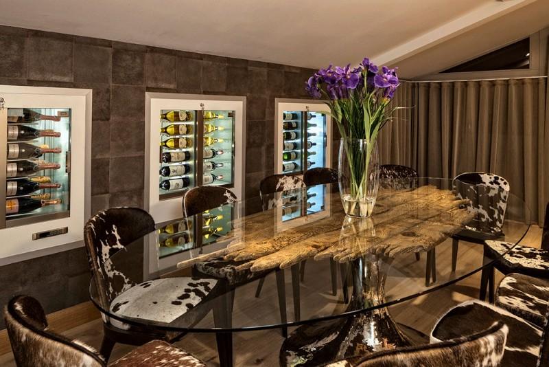 uc-winedining-3353270