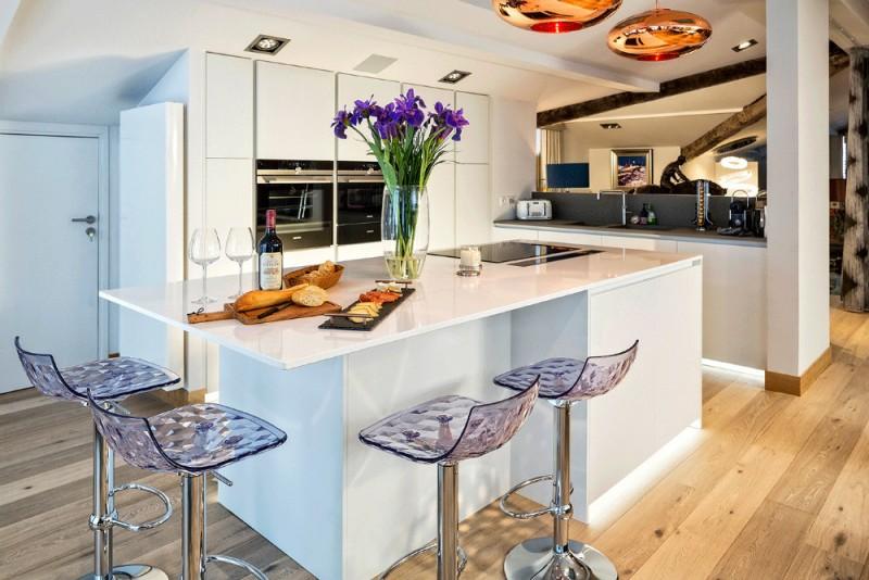 urban-corniche-kitchen-3353258