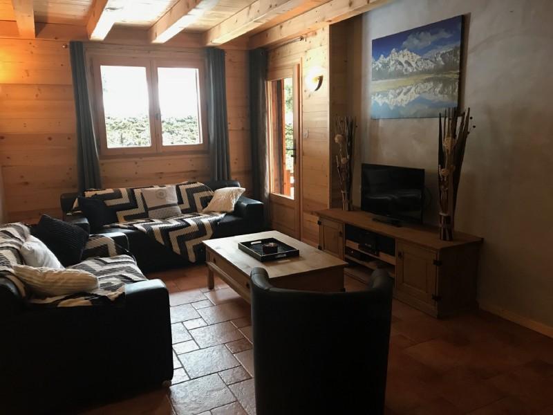 Varlope-salon-location-appartement-chalet-Les-Gets