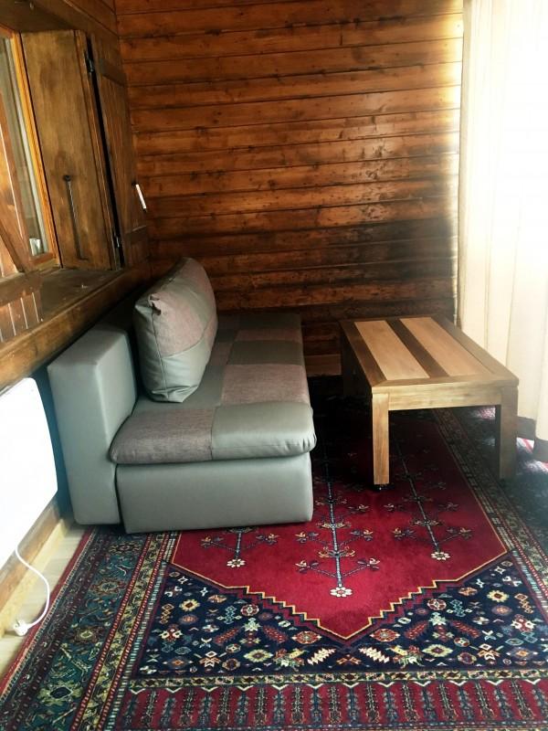 veranda-1121063