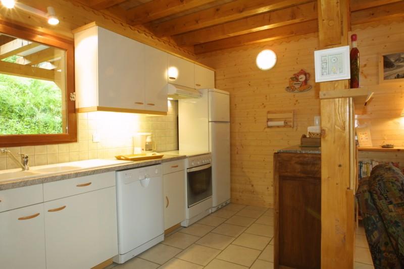 Versant-du-Soleil-Crocus-cuisine-location-appartement-chalet-Les-Gets