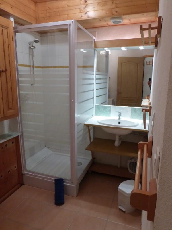 Versant-du-Soleil-Perce-Neige-salle-de-bain-location-appartement-chalet-Les-Gets