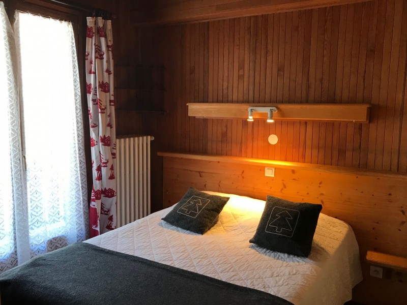 Victoria-1-chambre-location-appartement-chalet-Les-Gets