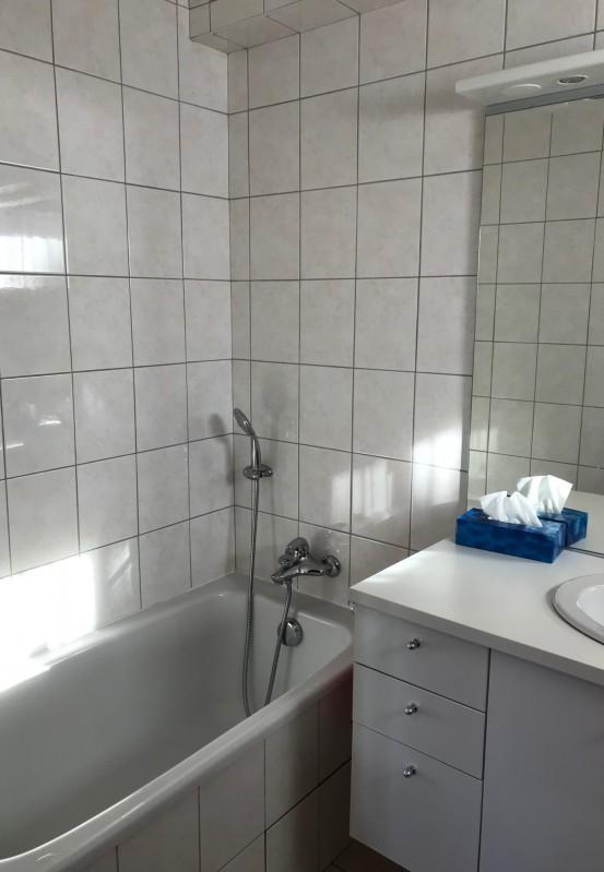 Victoria-1-salle-de-bain-location-appartement-chalet-Les-Gets
