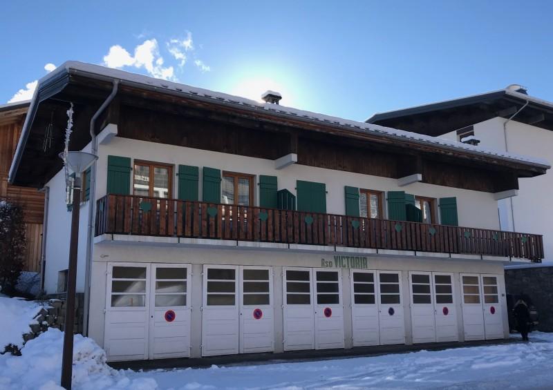 Victoria-2-exterieur-location-appartement-chalet-Les-Gets