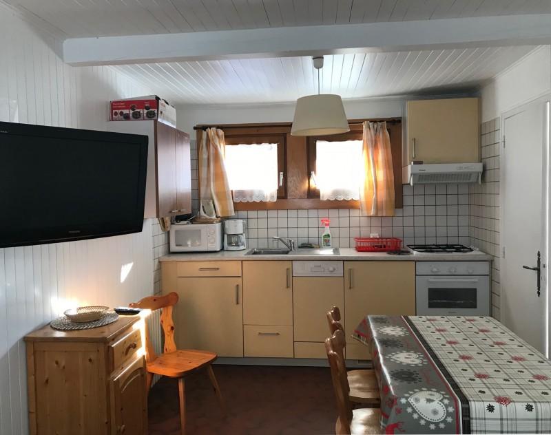 Victoria-2-sejour-location-appartement-chalet-Les-Gets