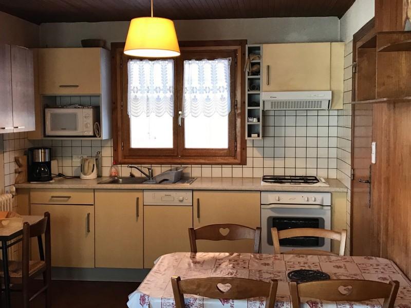 Victoria-3-sejour-location-appartement-chalet-Les-Gets