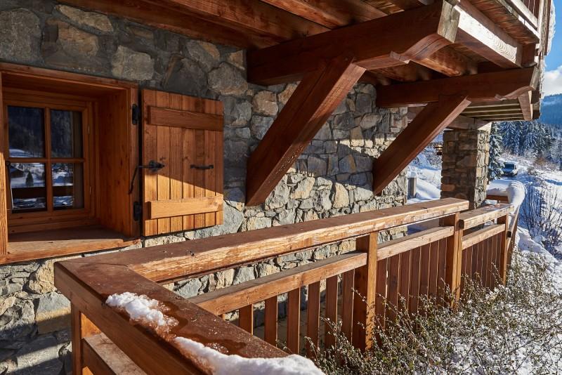 Vinson-exterieur-balcon-location-appartement-chalet-Les-Gets