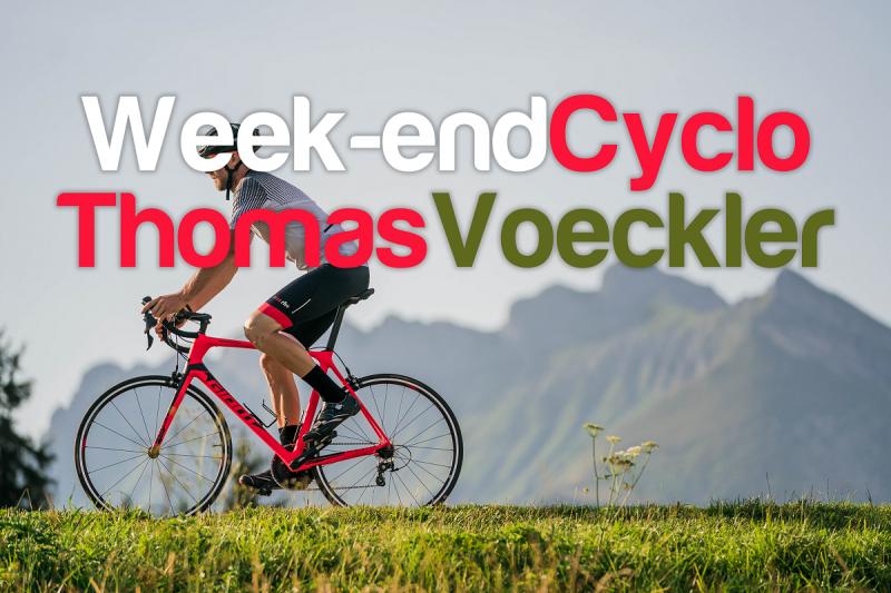 week-end-cyclo-thomas-voeckler-tr-2827136
