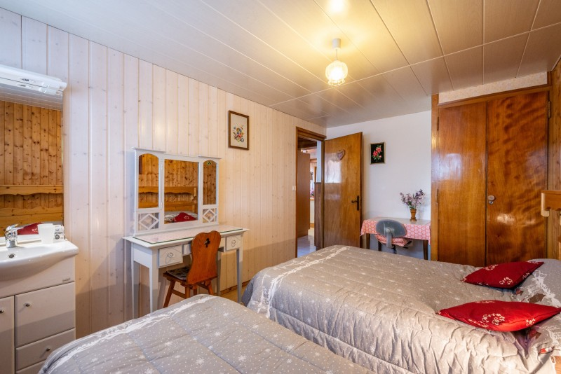 Wilky-1-chambre1-location-appartement-chalet-Les-Gets