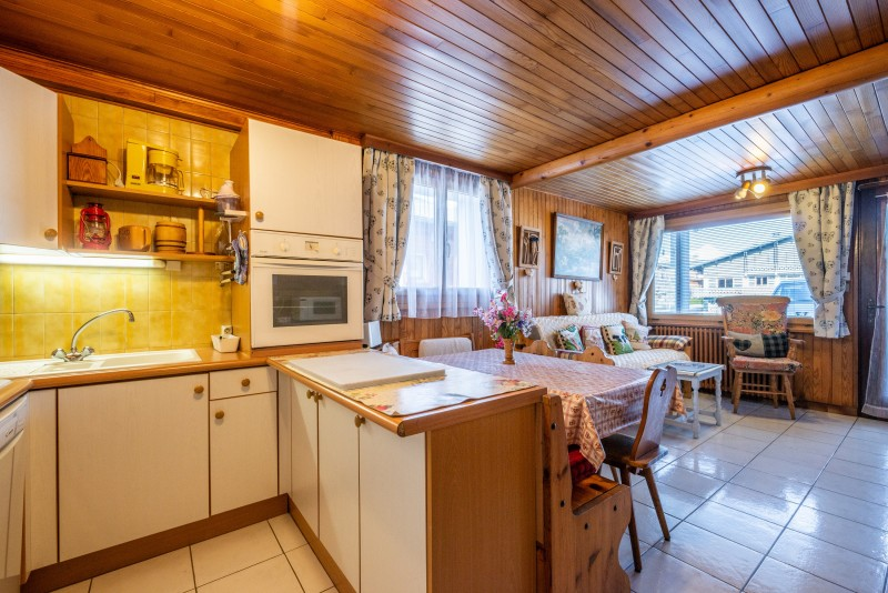 Wilky-1-cuisine-location-appartement-chalet-Les-Gets
