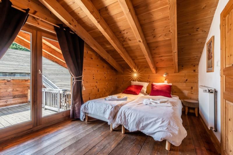 ysope-chambre-solarium-chalet-appartement-Les-Gets