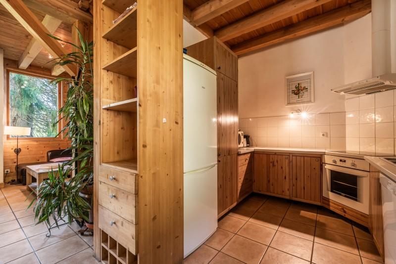 ysope-cuisine-chalet-appartement-Les-Gets