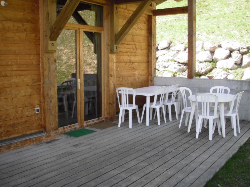 ysope-ext-terrasse-554010