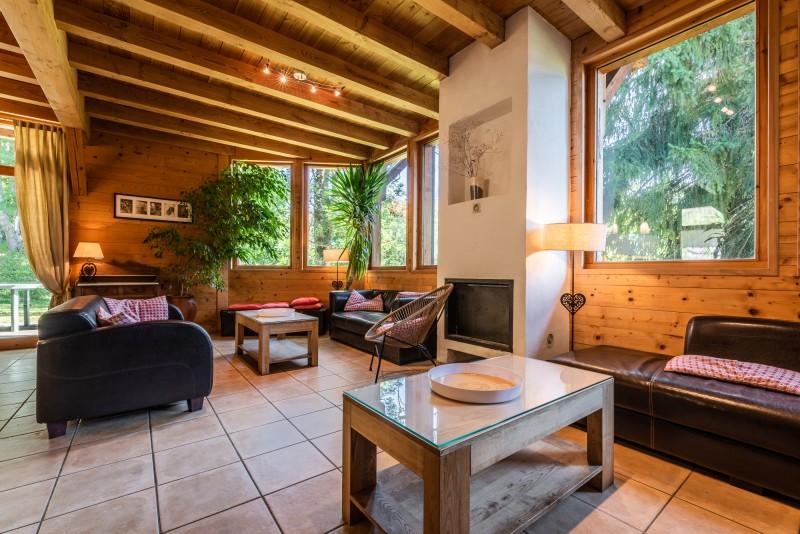 ysope-salon-chalet-appartement-Les-Gets