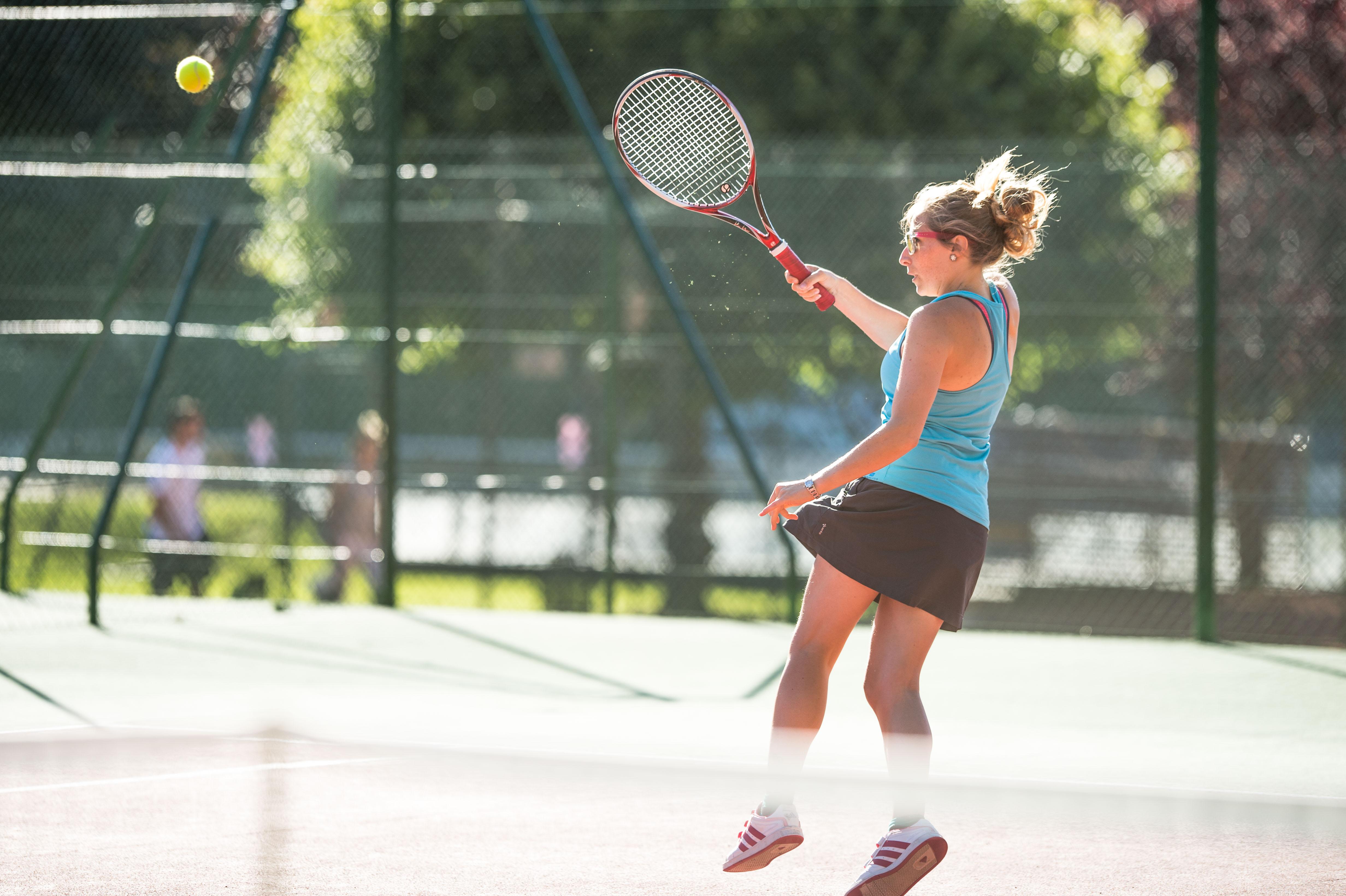tennis-7966-keno-photographie-ot-les-gets-ot-les-gets-3043269